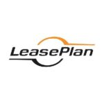 leaseplan-01